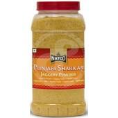 Punjabi shakkar 1kg - NATCO