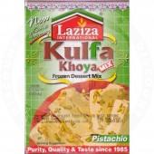Kulfa mix pistachio 152g -...