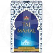 Loose tea 900g - Tajmahal