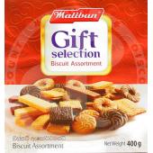 Biscuits gift assortment...