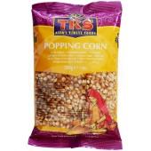 Popcorn 500g - TRS