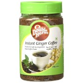 Coffee ginger 150g - DH