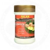 Ginger paste 750g - FALAK