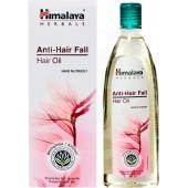 Hair oil anti hair fall...