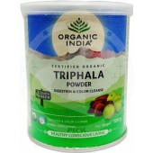 Triphala powder 100g -...
