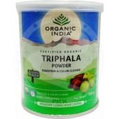 Triphala powder 100g -...