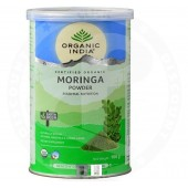 Moringa powder 100g -...