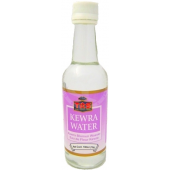 Kewra water 190ml - TRS