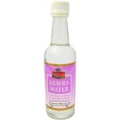 Kewra water 190ml - TRS