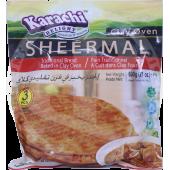 Sheermal 3pces - KARACHI