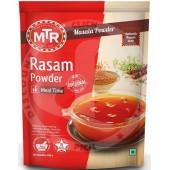 Rasam powder 200g - MTR