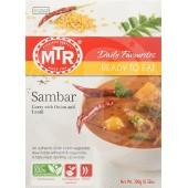 Sambhar 300g - MTR