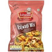 Rajwadi mix 140g - JABSON'S