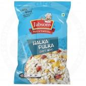 Diet Halka Fulka mix 120g -...