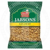 Ratlami sev 160g - JABSON'S