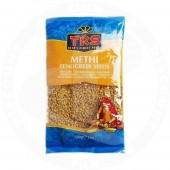 Methi seeds 100g - TRS