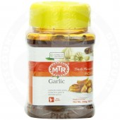 Garlic pickle 300g - MTR