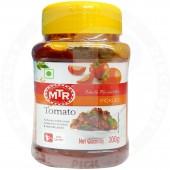 Tomato pickle 300g - MTR