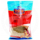 Methi seeds 300g - TRS