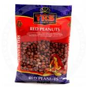 Peanuts red 375g