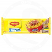 Noodles masala instant...