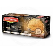 Biscuits digestive 350g -...