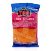 Chilli powder ex. hot 400g...