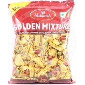 Golden mixture 200g - HR