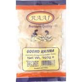 Edible gum (Goond Katira)...