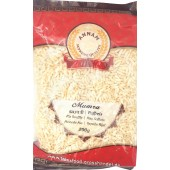 Puffed rice 200g - ANNAM