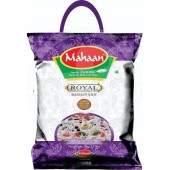 Basmati rice ROYAL 5kg -...