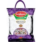 Basmati rice ROYAL 5kg -...