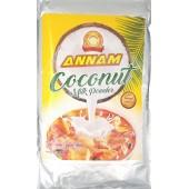Coconut milk pwd 1kg - ANNAM