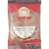 Jaggery powder brown 500g -...