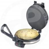 Chapatti maker - CHEFMASTER