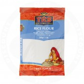 Rice flour 500g - TRS
