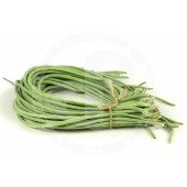 Long beans Fresh 500g