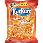 Kurkure masala munch 95g