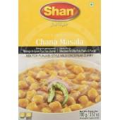 Chana masala 100g - SHAN