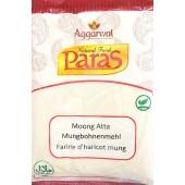 Moong flour 500g - PARAS