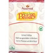 Urid flour 500g - PARAS