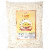 Rice flakes medium 400g -...