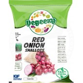 Shallot onions FROZEN 340g...