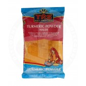 Turmeric powder 400g - TRS