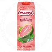 Guava juice 1L - MAAZA