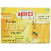 Jelly mango 85g - AHMED