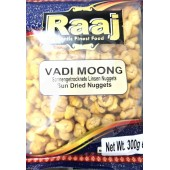 Wadi moong 300g - RAAJ