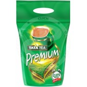 Loose tea 900g - TATA
