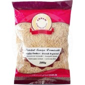 Vermicelli roasted 200g -...