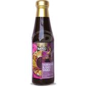Tamarind & dates sauce 340g...